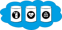 Churitas_Logo_klein